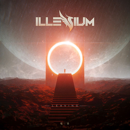 Leaving de ILLENIUM
