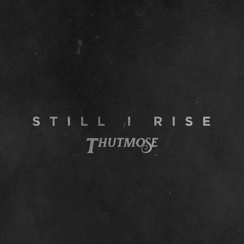 Still I Rise de Thutmose