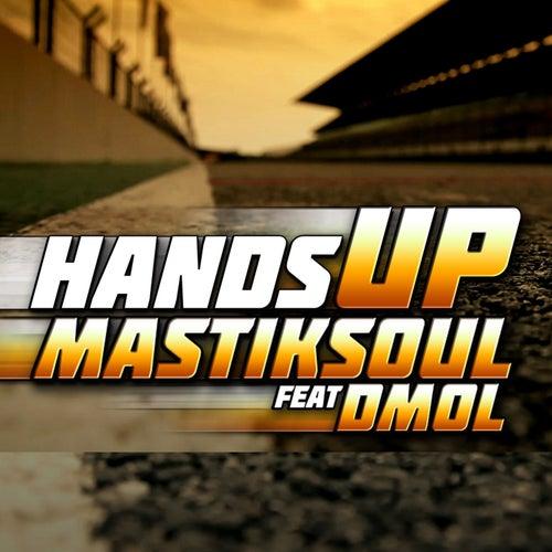 Hands Up von D-Mol