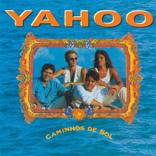 Caminhos De Sol de Yahoo