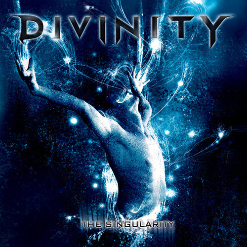 The Singularity by Divinity