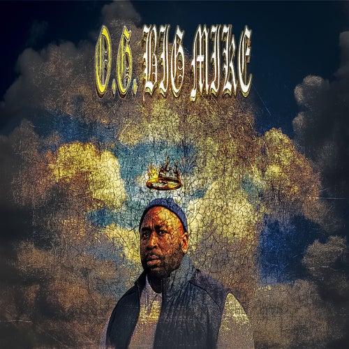 O.G. Big Mike de Big Mike