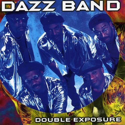 Double Exposure von Dazz Band