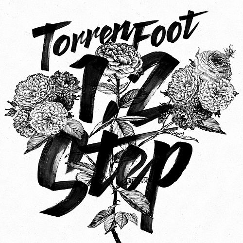 1,2 Step von Torren Foot