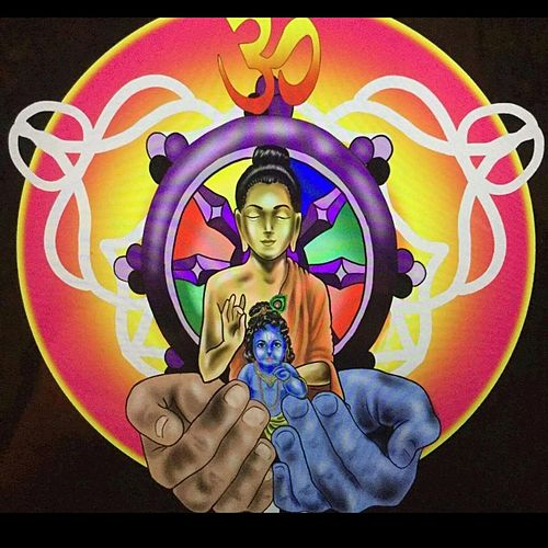 Wisdom, The Main Idea von Various Artists