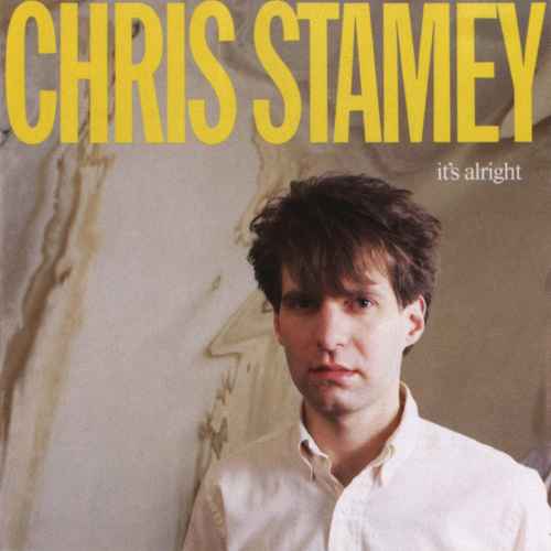 It's Alright de Chris Stamey