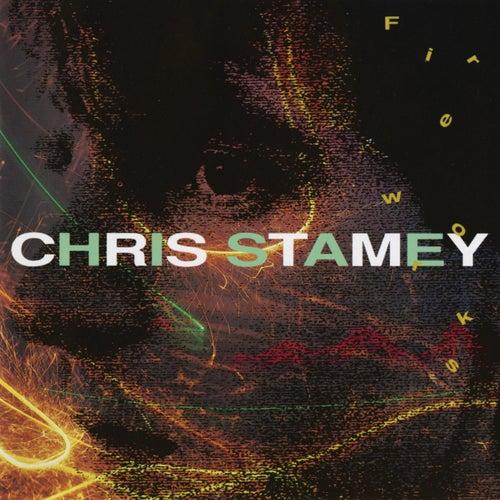 Fireworks de Chris Stamey