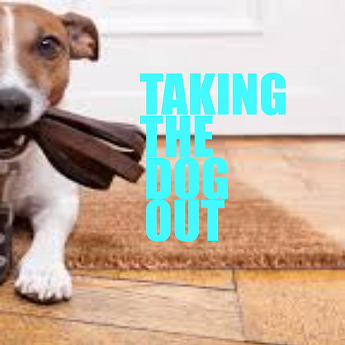 Talking The Dog Out de Various Artists