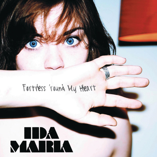 Fortress 'round My Heart (Deluxe Edition) by Ida Maria