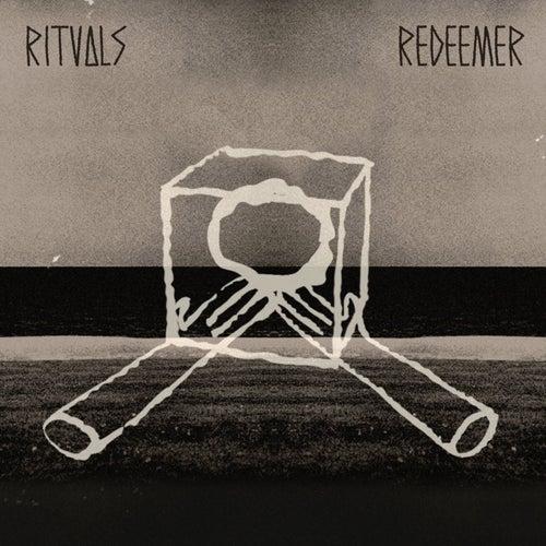 Redeemer de The Rituals