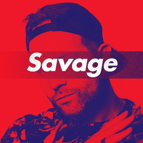 Savage by Vivid