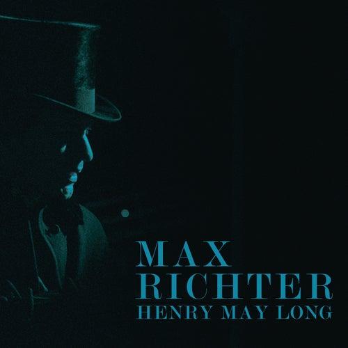 The Young Mariner von Max Richter