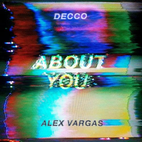 About You von Decco