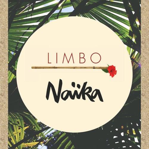 Limbo by Naïka