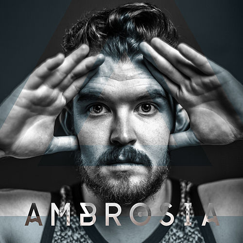 Ambrosia by Jung Youth