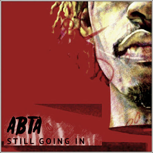 ABTA: Still Going In, Vol. 2 de Rich Homie Quan