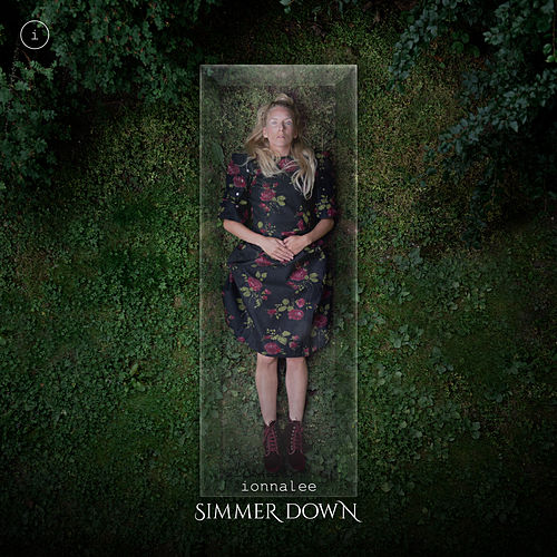 Simmer Down by Ionnalee