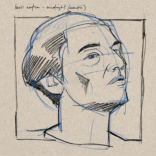 Midnight (Acoustic) di Lewis Watson
