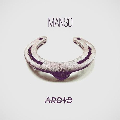 Manso de Ardid