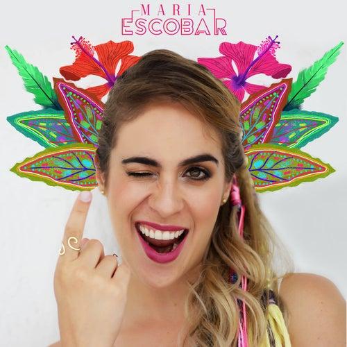 No Es Cantaleta von Maria Escobar