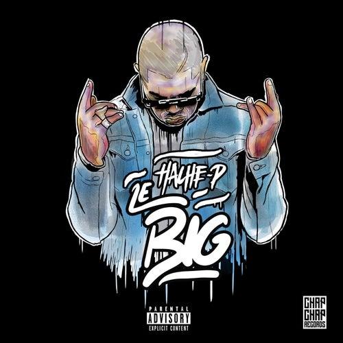 #1# Le Big von Hache-P