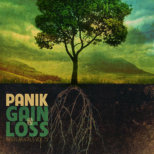 Gain & Loss by Panik