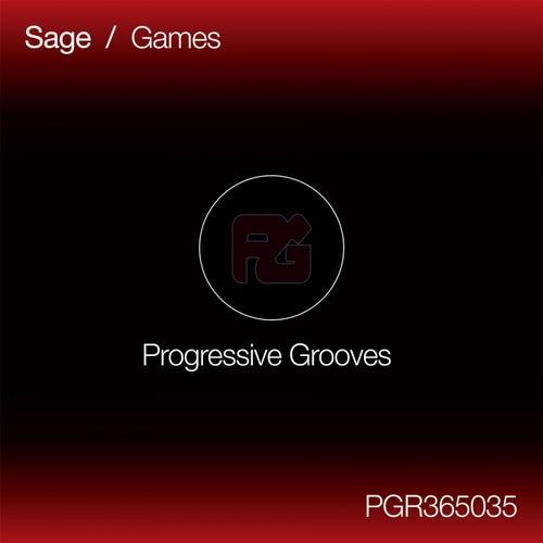 Games de Sage
