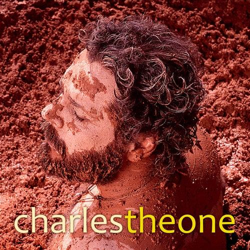 Charles Theone von Charles Theone