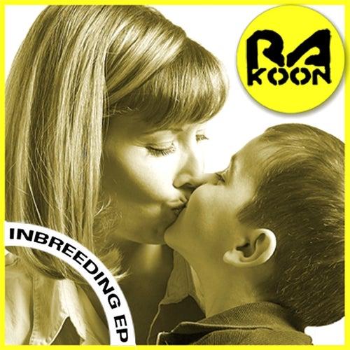 Inbreeding E.P. de Rakoon