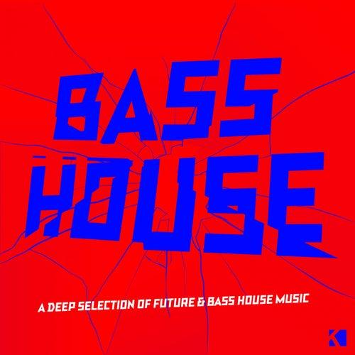 Bass House (A Deep Selection of Future & Bass House Music) von Various Artists