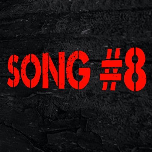 Song #8 de Te
