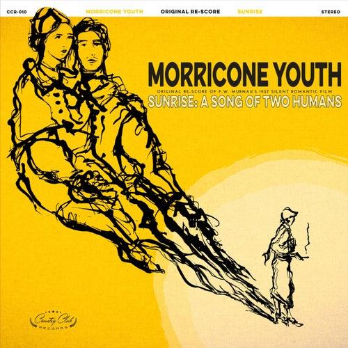 Sunrise de Morricone Youth