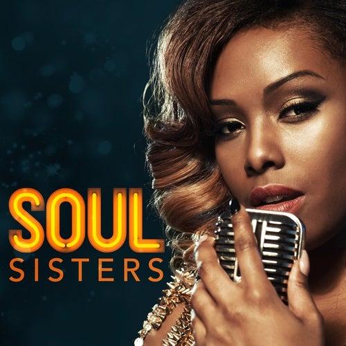 Soul Sisters de Various Artists