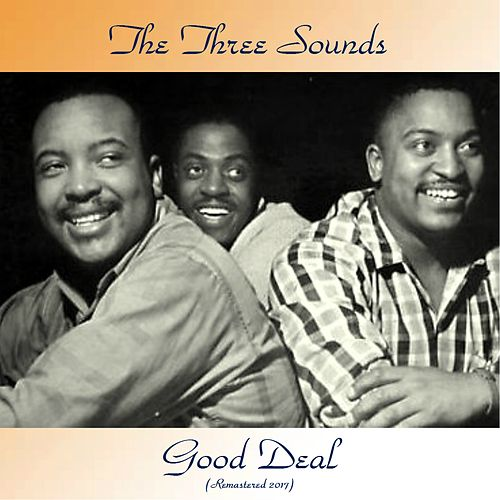 Good Deal (Remastered 2017) by The Three Sounds