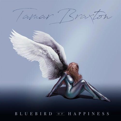 Bluebird of Happiness by Tamar Braxton