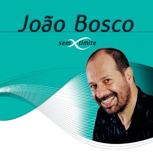 João Bosco Sem Limite de João Bosco & Vinícius