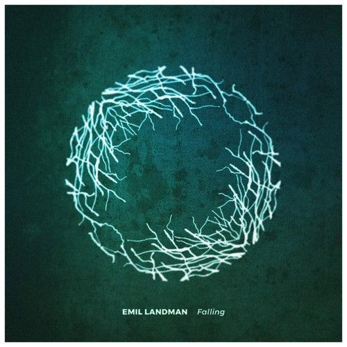Falling di Emil Landman