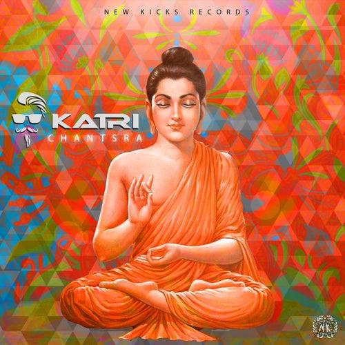 Chantsra by Katri