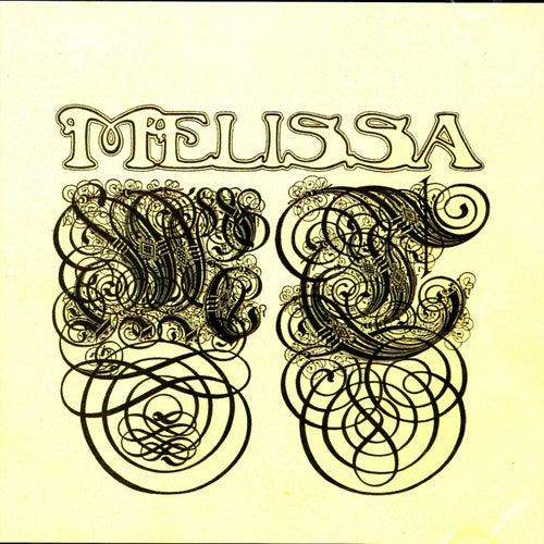 Midnight Trampoline (Deluxe Version) by Melissa (Pop)