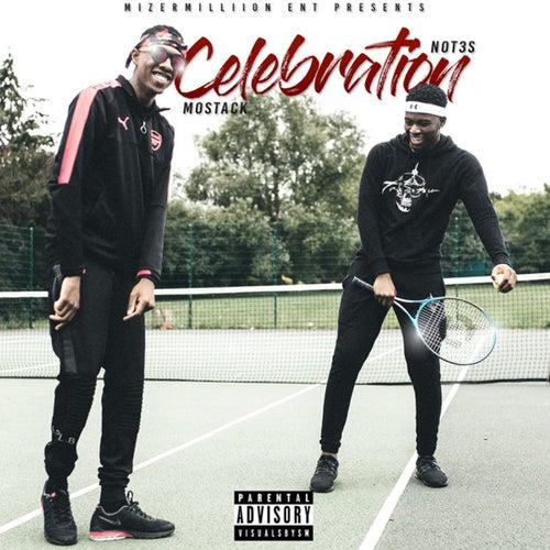 Celebration von Not3s