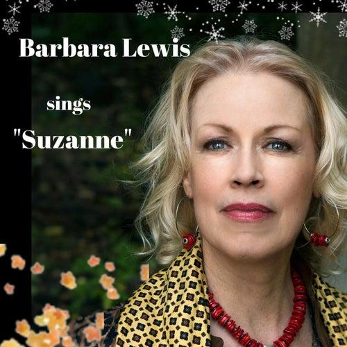 Suzanne de Barbara Lewis