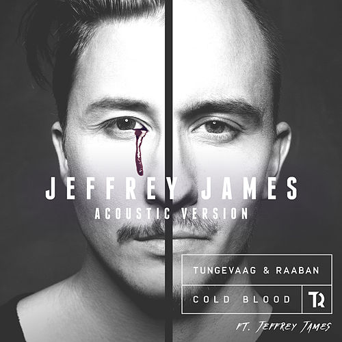 Cold Blood (Jeffrey James Acoustic Version) von Tungevaag & Raaban