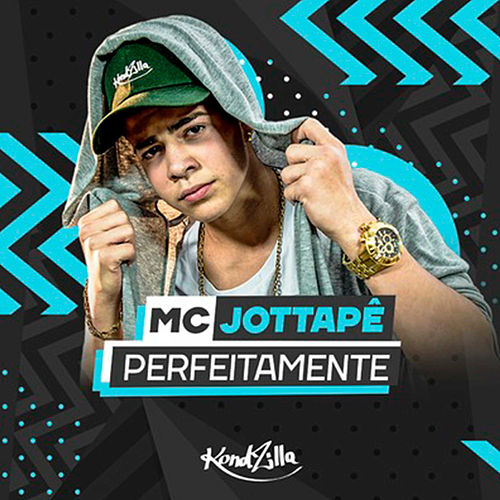 Perfeitamente di MC JottaPê