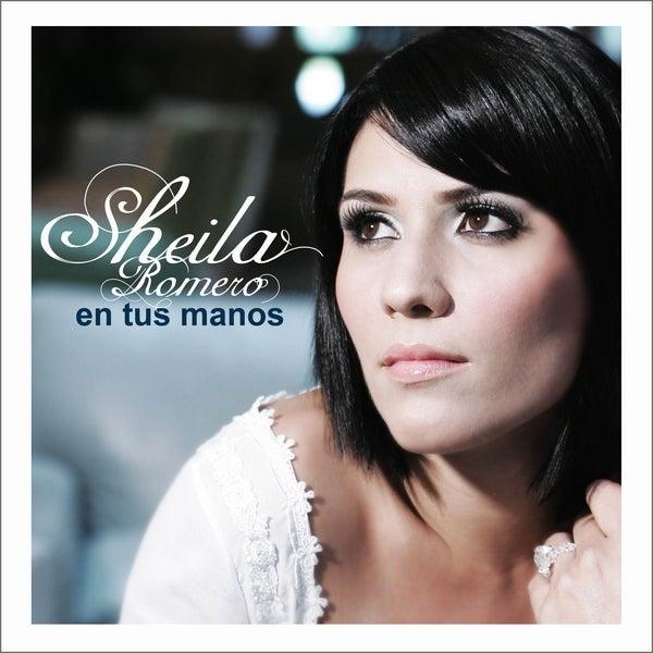 En Tus Manos by Sheila Romero : Napster