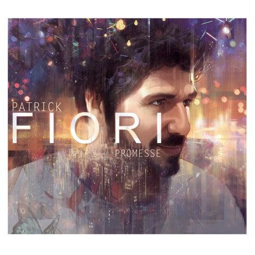 Promesse de Patrick Fiori