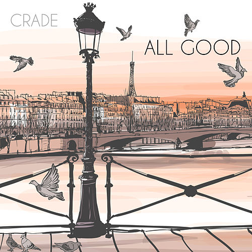 All Good de Crade