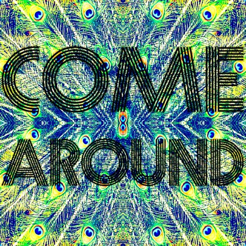 Come Around by Great Peacock