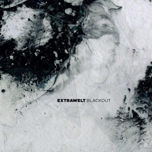 Blackout by Extrawelt