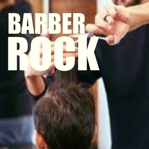 Barber Rock de Various Artists