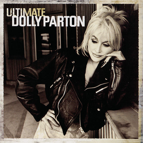 Ultimate Dolly Parton von Dolly Parton